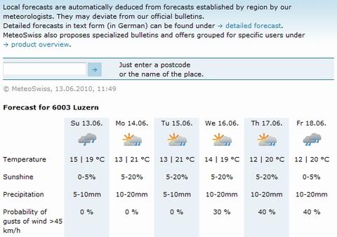 weatherforecasts130610.jpg