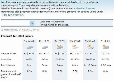 weatherforecasts140210.jpg