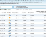 weatherforecasts150408.jpg