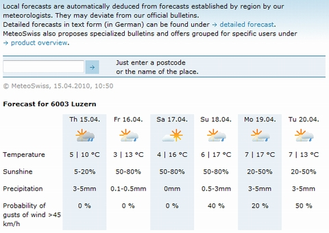 weatherforecasts150410.jpg