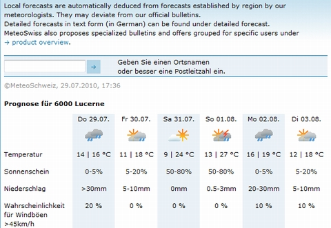 weatherforecasts290710.jpg