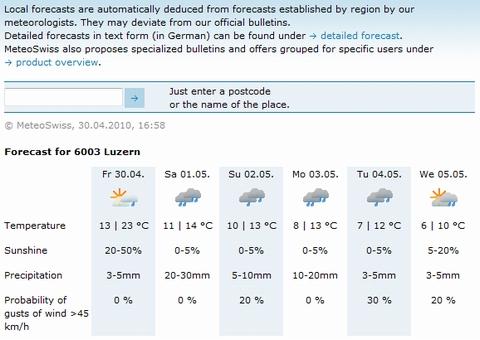 weatherforecasts300410.jpg