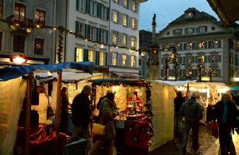 weihnachtshandwerksmark.jpg