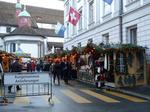 weihnachtsmarkt0512081549.jpg