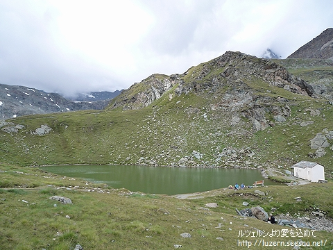 zermatt0208101137.jpg