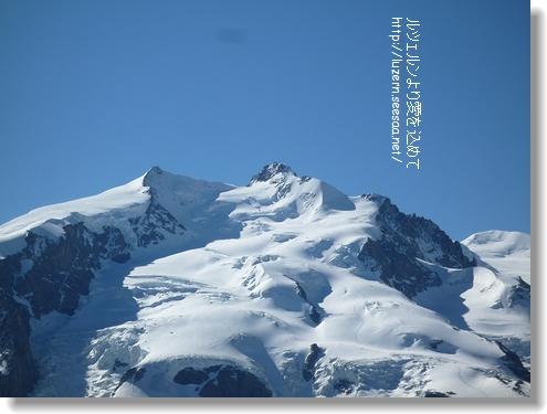 zermatt1207120932.jpg