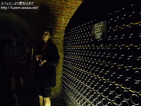 champagne1504111200b.jpg