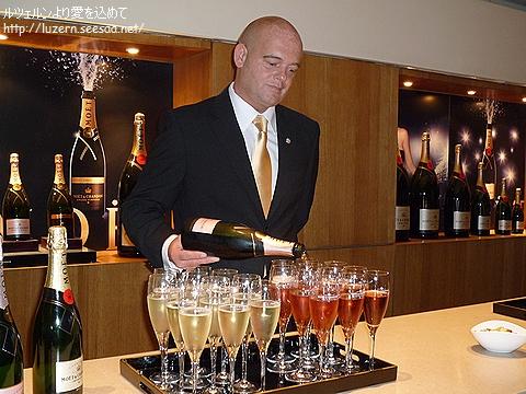 champagne1504111231b.jpg