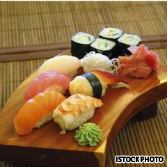 sushi-istock-web.jpg