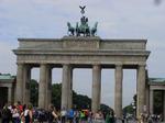 Brandenburgertor1107081045.jpg