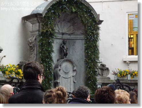 Brussels29121345.jpg