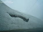 Gotthard1106090857.jpg