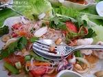 Khrua Thai2409091350.jpg