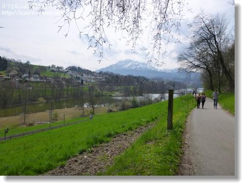 LuzernRotsee1604131449.jpg