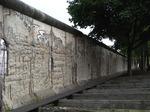 Mauer1107081148.jpg