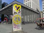 Potsdamerplatz1107081124.jpg