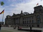 Reichstagsgebaeude1107081101.jpg