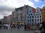 Rostock1407081454.jpg
