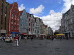 Rostock1407081455a.jpg