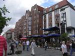 Rostock1407081455b.jpg