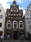 Rostock1407081458.jpg