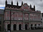 Rostock1407081504.jpg