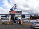 Rostock1707080935.jpg