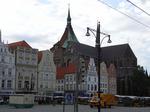 Rostock1707081804.jpg
