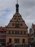Rothenburg1807081521.jpg