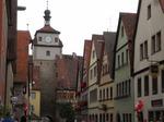 Rothenburg1807081532.jpg