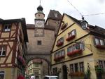Rothenburg1807081539.jpg