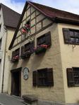 Rothenburg1807081544.jpg