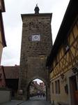 Rothenburg1807081627.jpg