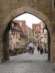 Rothenburg1807081627b.jpg