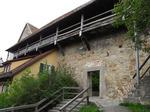 Rothenburg1807081629.jpg