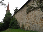 Rothenburg1807081632.jpg