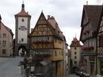Rothenburg1807081636.jpg