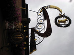 Rothenburg1807081643.jpg