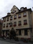 Rothenburg1807081701.jpg