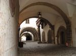Rothenburg1807081927.jpg