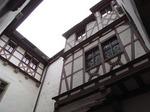 Rothenburg1807081928.jpg