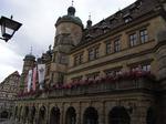 Rothenburg1807081931.jpg