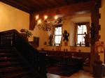 Rothenburg1907080822.jpg