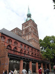 Stralsund1507081445.jpg