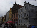 Stralsund15070814451.jpg