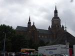 Stralsund1507081514.jpg