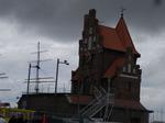 Stralsund1607081053b.jpg
