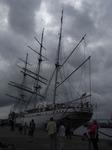 Stralsund1607081055.jpg