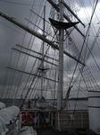 Stralsund1607081101.jpg