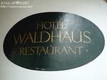 Waldhaus2208091103.jpg